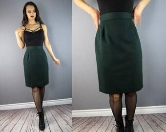Tight Skirt / Pencil Skirt / Bodycon Skirt