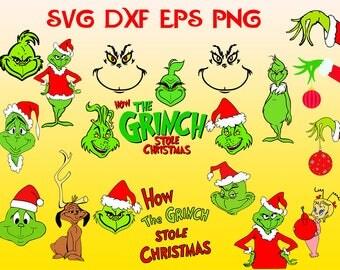 Grinch christmas svg, svg,  grinch dxf, Christmas svg, svg shirts, tshirts svg, Grinch png, christmas png, christmas dxf, svg shirts  design