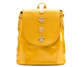 Backpack Minimi Black