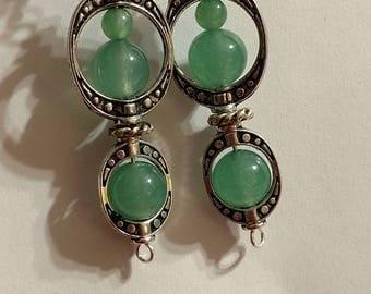 Jade Surround