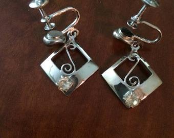 Vintage Alice Jewelry Co. of Providence Rhone Island