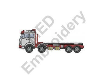 203999058097396003 further 721490802780383100 moreover Desenho De Trator Retroescavadeira E further 403494447849083327 also 481181541415965748. on wooden toy semi trucks
