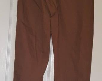 Renaissance Amtgard Garb Pants