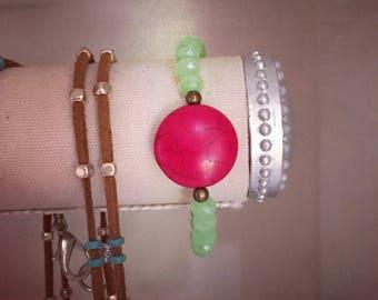 Bella bracelet