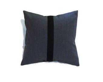 West Point Cadet Uniform Pillow