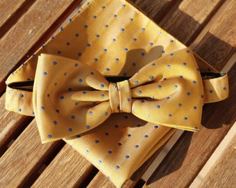 bow ties - Bowties - Mens bow tie - bowties are cool - Gift for him -anniversary gift - giftbox - stylish accessories - Bow ties for all