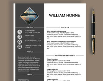 resume word resumes and cover letters office com resume sample word