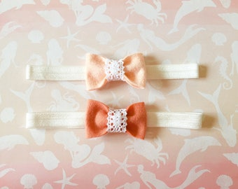 Duo straps buckle and lace