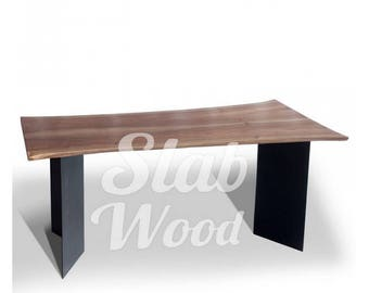 Table from the slab