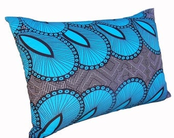 Pillow Covers / Decorative Pillows / Throw Pillows/ African Pillows / Living Room Pillows / Accent Pillows / Toss Pillows / Scatter Pillows