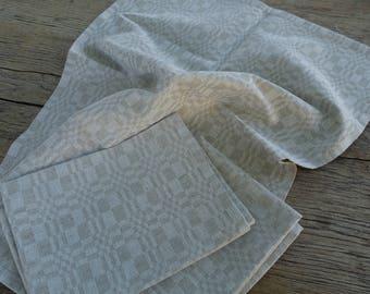Washed linen towel, softened linen towel, organic bath towel, sauna towel, bath sheet, summer towel