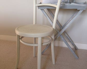 Sweet Bentwood Chair