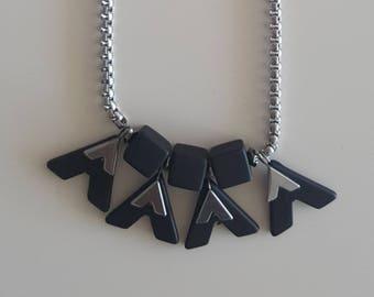 Skyler necklace
