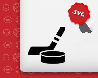 ice hockey svg, ice hockey dxf, ice hockey cut file, ice hockey eps, ice hockey cricut, ice hockey cameo, hockey svg, hockey dxf