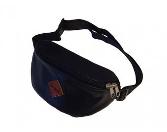 Waterproof Bum Bag Fanny pack Hip pack Hip bag Waist pack Hip purse Belt pack Fanny packs Festival fanny pack Hipster bag Hip Pouch cute