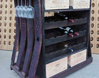 "Wine bar ""Provence"""