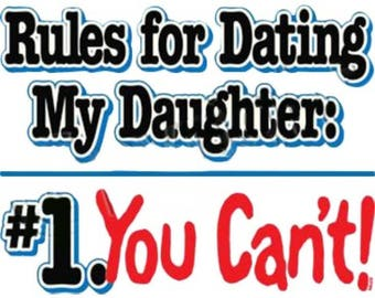 Dating Over 40 New Rules to Date By