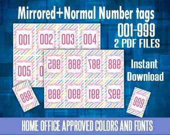 """Live Sale Numbers 