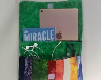 iPad  Organizer