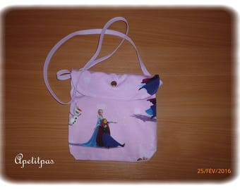 Shoulder bag for girl Ref: 17436415