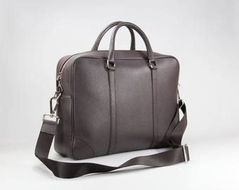 Icon folder-cocoa-Fantine leather Workshops