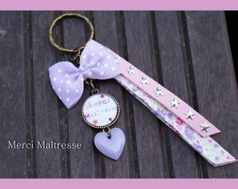 door keys, jewelry bag for my master dear!