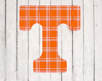 Tennessee SVG | tn cut file | tn png | tennessee svg | SVG Cut Files | PNG Files