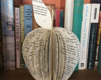 Book art-Apple large