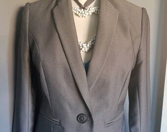 NEXT Tailored Jacket petite size 10