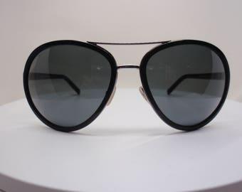 DOLCE By DOLCE GABBANA Vintage Sunglasses