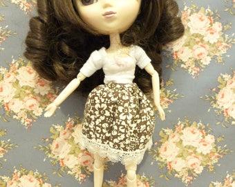 Skirt Pullip