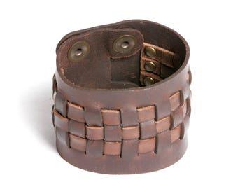 Bracelet dune