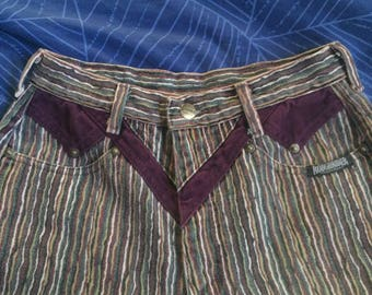 Vintage RoughRider Jeans
