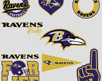 Baltimore-Ravens.Svg.Dfx.Eps.Pdf.Png.JPG.