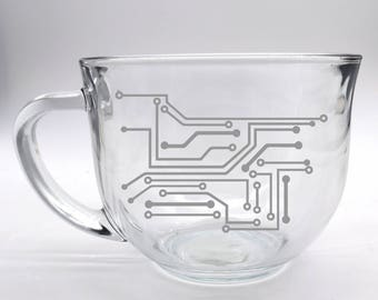 Electrical engineer   Etsy