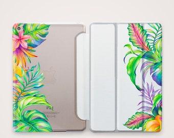 iPad 2 case flowers iPad case iPad 3 case iPad 4 case iPad 5 case iPad Air case iPad Air 2 case iPad Pro 9 7 case iPad cover iPad mini case