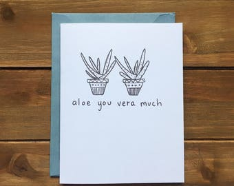 Anniversary cards for boyfriend. anniversary cards for husband i
