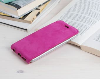 Akme - flip case for iPhone 5/6/7/8/X