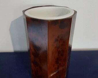 Japan vase