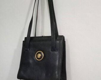 Vintage versace bag