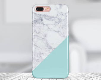 Geometry case iphone x case Samsung S8 case iphone 8 plus case iphone 6 plus case silicon case iphone 7 case phone case plastic case