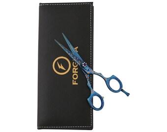Professional Salon Shears Hairdressing Scissors 100% Top Quality Guranteed
