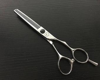 Professional Barber Shears Salon Hairdressing Scissors