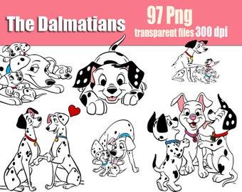 101 Dalmatians clip art,Dalmatians clipart,Dalmatians png,Dalmatians iron,Dalmatians birthday,Dalmatians invitation