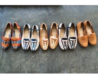 Parpadeo Shoes - Sandals Close Toe