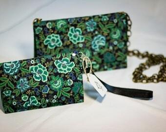 Evening handbags