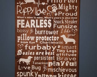 Doxie Sign