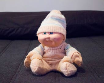 CABBAGE PATCH KIDS 1985