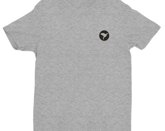Short sleeve shirt / Short Sleeve T-shirt