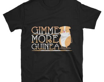 guinea pig - guinea pig shirt - funny - shirt - guinea pigs - guinea pig t-shirt - t-shirt - funny guinea pig - guinea pig gift - guinea pig